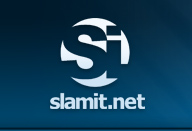 Slamit.net