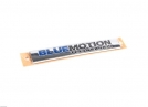 Bluemotion- merkki