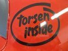 TORSEN