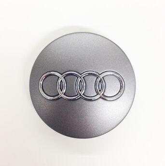 Audi tarrat